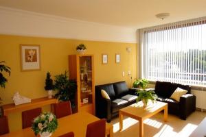 Bekijk appartement te huur in Dordrecht Achterom, € 1200, 65m2 - 365147. Geïnteresseerd? Bekijk dan deze appartement en laat een bericht achter!
