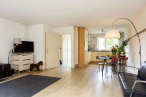 For rent: House Cruys Voorberghstraat, Hengelo Ov - 1
