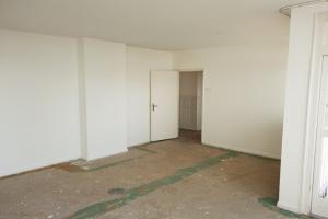 Bekijk appartement te huur in Enschede B. 1945, € 750, 83m2 - 351394. Geïnteresseerd? Bekijk dan deze appartement en laat een bericht achter!