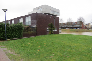 Bekijk woning te huur in Breda Priemkruid, € 1100, 100m2 - 359715. Geïnteresseerd? Bekijk dan deze woning en laat een bericht achter!
