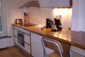 Bekijk appartement te huur in Leiden N. Rijn, € 1645, 81m2 - 346735. Geïnteresseerd? Bekijk dan deze appartement en laat een bericht achter!