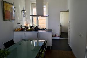 Bekijk woning te huur in Haarlem Barendsestraat, € 1450, 80m2 - 372934. Geïnteresseerd? Bekijk dan deze woning en laat een bericht achter!