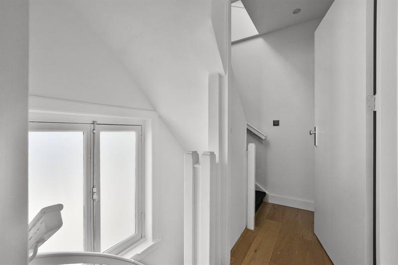 Te huur: Appartement Amstelveenseweg, Amsterdam - 4