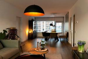 Bekijk appartement te huur in Utrecht Monnetlaan, € 1450, 78m2 - 359326. Geïnteresseerd? Bekijk dan deze appartement en laat een bericht achter!