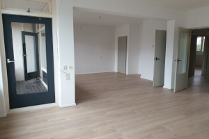 View apartment for rent in Leiden Stationsplein, € 1395, 78m2 - 381584. Interested? check out this apartment and leave a message!
