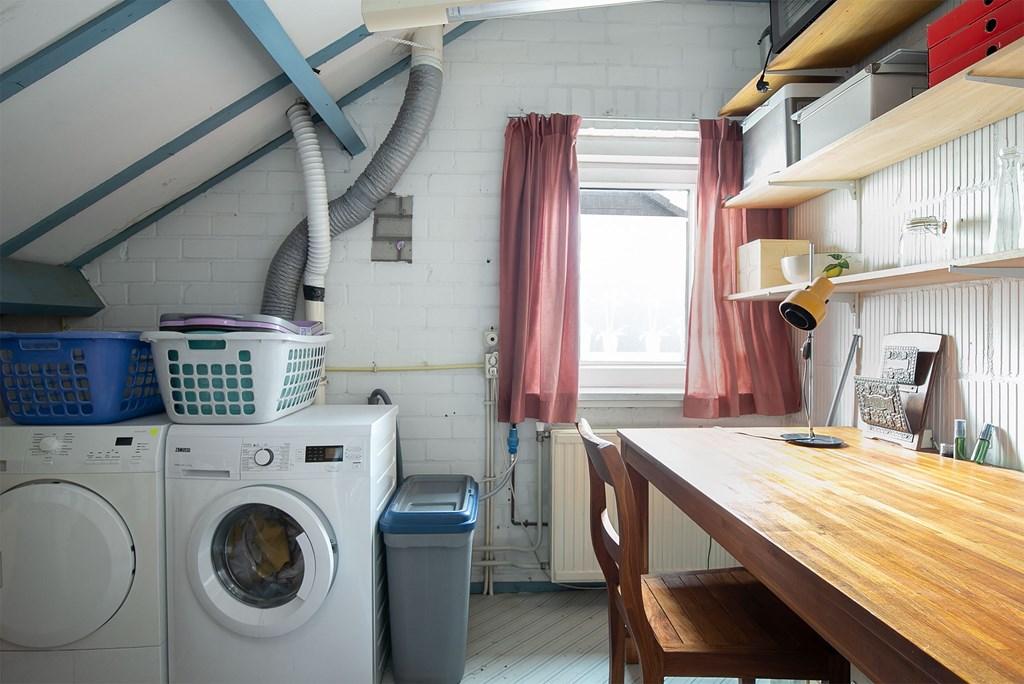 For rent: House Scheerderhof, Helmond - 29