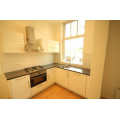 Bekijk appartement te huur in Den Haag Frederik Hendriklaan, € 1300, 60m2 - 324451. Geïnteresseerd? Bekijk dan deze appartement en laat een bericht achter!