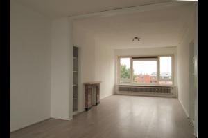 Bekijk appartement te huur in Schiedam Rotterdamsedijk, € 895, 65m2 - 277450. Geïnteresseerd? Bekijk dan deze appartement en laat een bericht achter!