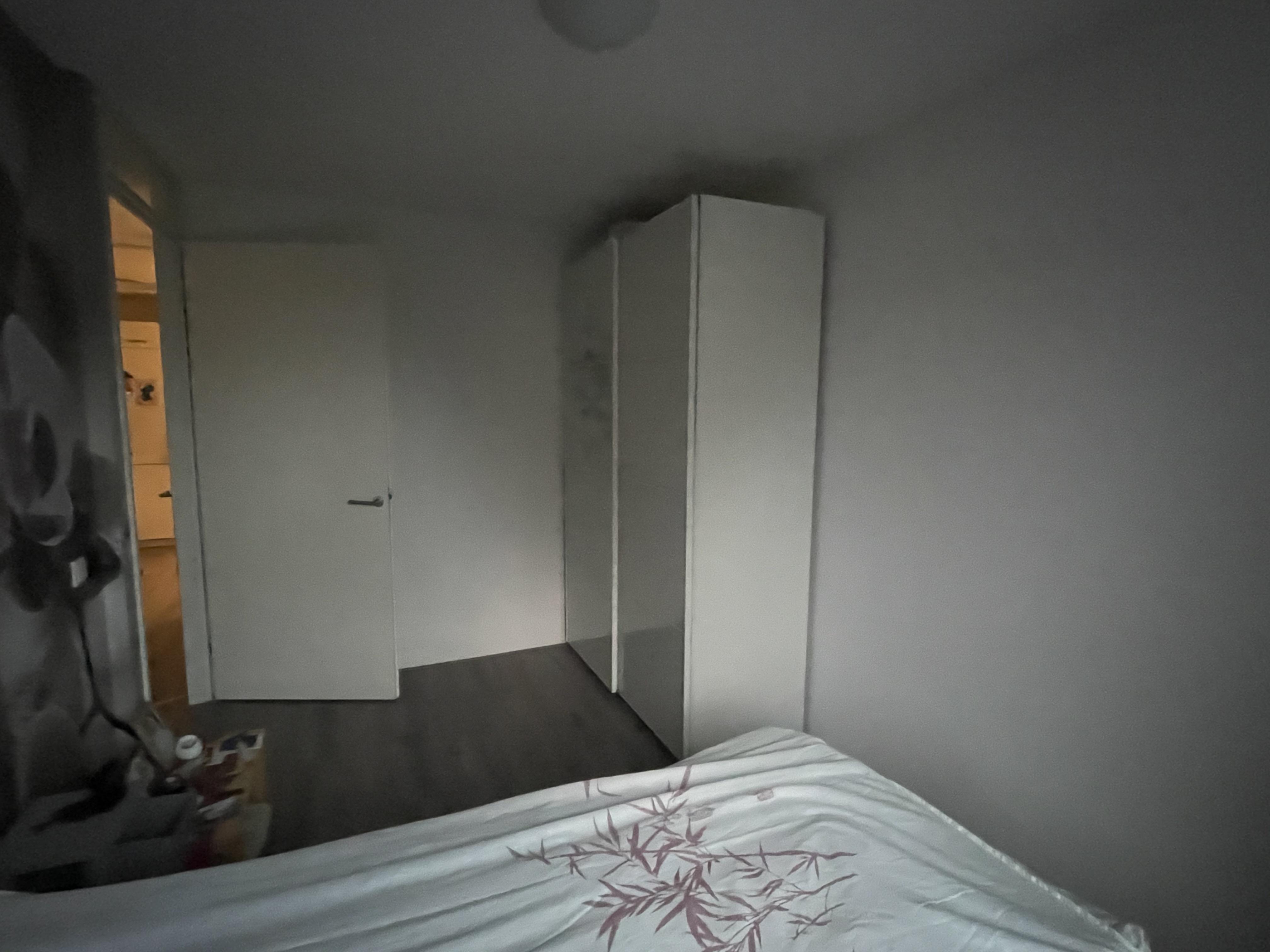 Te huur: Appartement Arabische Zee, Amersfoort - 8