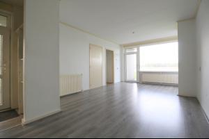 Bekijk woning te huur in Kampen Flevoweg, € 795, 70m2 - 324982. Geïnteresseerd? Bekijk dan deze woning en laat een bericht achter!