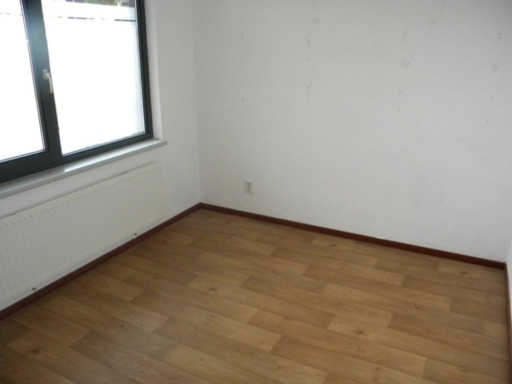 For rent: Apartment Friesestraat, Amersfoort - 10