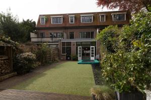 Bekijk woning te huur in Haarlem Lakenkopersstraat, € 3750, 260m2 - 336749. Geïnteresseerd? Bekijk dan deze woning en laat een bericht achter!