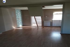 For rent: House Tuinstraat, Hoogkarspel - 1