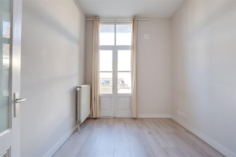 Te huur: Appartement Mgr. van de Weteringstraat, Utrecht - 4