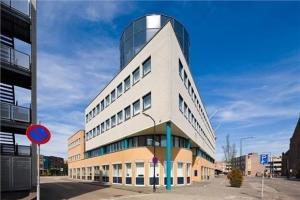 Bekijk appartement te huur in Apeldoorn Hoofdstraat, € 690, 49m2 - 346766. Geïnteresseerd? Bekijk dan deze appartement en laat een bericht achter!