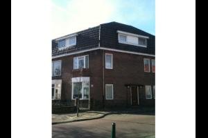 Bekijk studio te huur in Eindhoven Orchideeenstraat, € 535, 28m2 - 261021