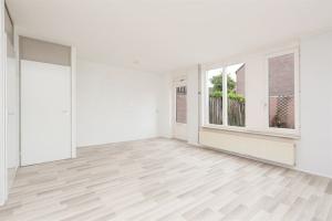 For rent: House Wackersstraat, Eygelshoven - 1