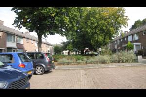 Bekijk woning te huur in Nijmegen Menuetstraat, € 1050, 125m2 - 322088. Geïnteresseerd? Bekijk dan deze woning en laat een bericht achter!