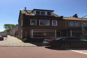 Bekijk woning te huur in Haarlem Reigerstraat, € 1999, 98m2 - 342775. Geïnteresseerd? Bekijk dan deze woning en laat een bericht achter!