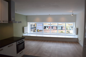 For rent: Apartment Julianaplein, Bussum - 1