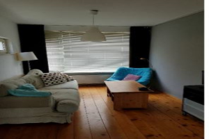 View apartment for rent in Rozenburg Zh Goudenregenstraat, € 900, 67m2 - 373191. Interested? check out this apartment and leave a message!