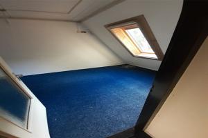 For rent: Room Abersland, Wijchen - 1