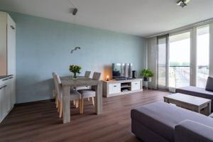 For rent: Apartment Moerashoeve, Nieuwegein - 1