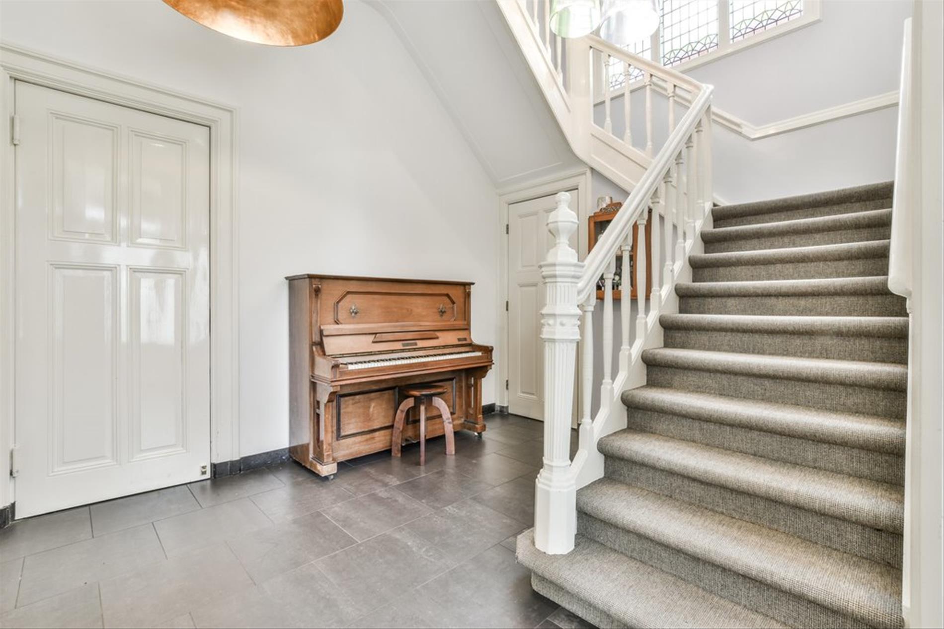 For rent: House Kleverparkweg, Haarlem - 14