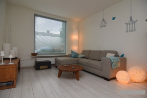 View house for rent in Breda Agaatstraat: House - € 1090, 81m2 - 335744
