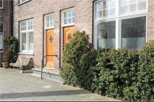 Bekijk appartement te huur in Zwolle Bagijnesingel, € 1500, 180m2 - 279573. Geïnteresseerd? Bekijk dan deze appartement en laat een bericht achter!