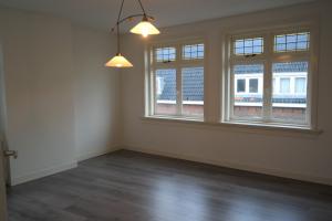 Bekijk appartement te huur in Rotterdam Gordelweg, € 895, 45m2 - 383412. Geïnteresseerd? Bekijk dan deze appartement en laat een bericht achter!