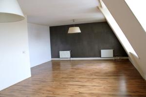 Bekijk appartement te huur in Arnhem Steenstraat, € 895, 85m2 - 353198. Geïnteresseerd? Bekijk dan deze appartement en laat een bericht achter!