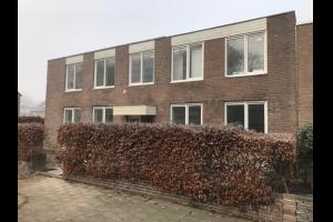 Bekijk appartement te huur in Den Bosch Churchilllaan, € 750, 60m2 - 289800. Geïnteresseerd? Bekijk dan deze appartement en laat een bericht achter!