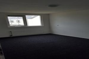 Bekijk kamer te huur in Almere M.G. Molierestraat, € 450, 20m2 - 354560. Geïnteresseerd? Bekijk dan deze kamer en laat een bericht achter!