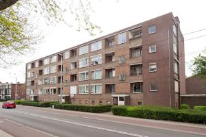 Bekijk kamer te huur in Arnhem Lange Wal, € 375, 12m2 - 393448. Geïnteresseerd? Bekijk dan deze kamer en laat een bericht achter!