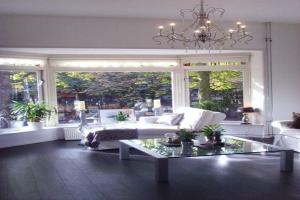 Bekijk appartement te huur in Hilversum Groest, € 1250, 80m2 - 370167. Geïnteresseerd? Bekijk dan deze appartement en laat een bericht achter!
