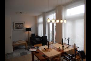 Bekijk appartement te huur in Hilversum Brinkweg, € 900, 73m2 - 301451. Geïnteresseerd? Bekijk dan deze appartement en laat een bericht achter!