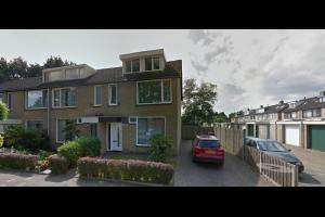 Bekijk kamer te huur in Breda Speldenmakerstraat, € 290, 9m2 - 298413. Geïnteresseerd? Bekijk dan deze kamer en laat een bericht achter!