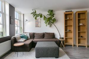 Te huur: Appartement Grote Noord, Hoorn Nh - 1