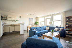 Bekijk appartement te huur in Tilburg Voltstraat, € 949, 70m2 - 345882. Geïnteresseerd? Bekijk dan deze appartement en laat een bericht achter!