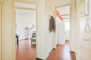 Te huur: Appartement Maria in Campislaan, Assen - 1