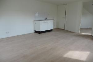 Bekijk appartement te huur in Apeldoorn De Heze, € 575, 30m2 - 340348. Geïnteresseerd? Bekijk dan deze appartement en laat een bericht achter!