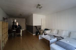 Te huur: Appartement Van Woustraat, Amsterdam - 1