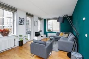 Bekijk appartement te huur in Arnhem Reinaldstraat, € 795, 58m2 - 376400. Geïnteresseerd? Bekijk dan deze appartement en laat een bericht achter!