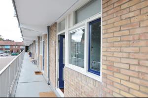 Bekijk appartement te huur in Bussum Korte Heul, € 1080, 71m2 - 322955. Geïnteresseerd? Bekijk dan deze appartement en laat een bericht achter!