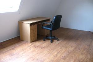 Bekijk kamer te huur in Leeuwarden Aggemastate, € 300, 20m2 - 341049. Geïnteresseerd? Bekijk dan deze kamer en laat een bericht achter!