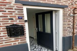 Te huur: Woning Kruisstraat, Stein Lb - 1