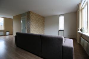 Bekijk woning te huur in Deventer Anne Franklaan, € 1095, 120m2 - 385634. Geïnteresseerd? Bekijk dan deze woning en laat een bericht achter!