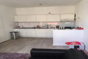 View apartment for rent in Leeuwarden Vijzelstraat, € 700, 60m2 - 369654. Interested? check out this apartment and leave a message!