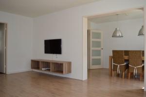 Bekijk appartement te huur in Rotterdam Quadenoord, € 1195, 72m2 - 383362. Geïnteresseerd? Bekijk dan deze appartement en laat een bericht achter!